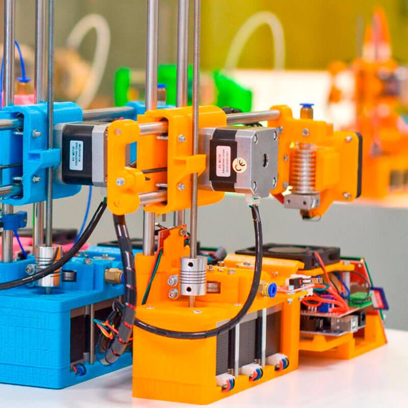 formbytes technologies