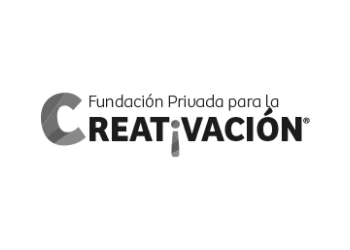fundacion creativacion logo